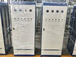 低压控制柜柜体